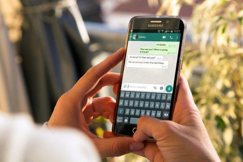 post 5d7d328157b27 500x333 - Как узнать есть ли вацап на другом телефоне