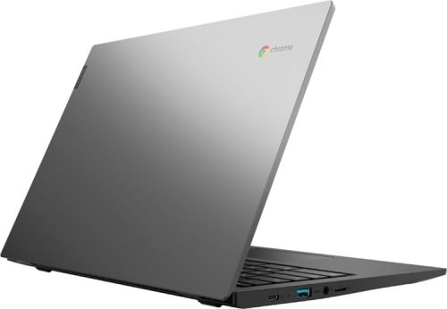 Lenovo Chromebook S345