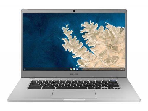 Samsung Chromebook 4+