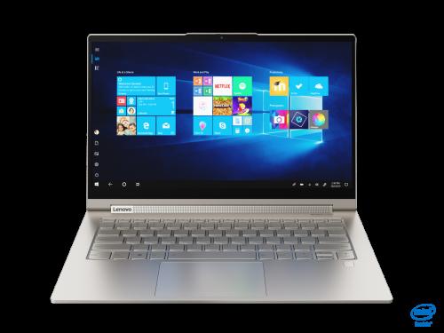 Lenovo Yoga С940