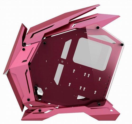 Jonsbo MOD3 Pink