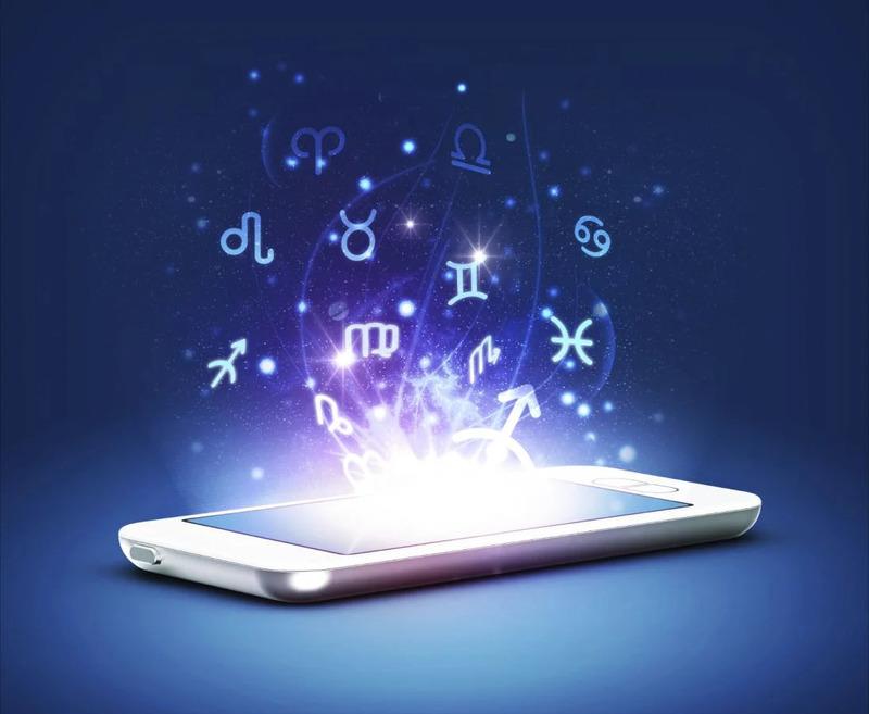 Тест: какой ты телефон по знаку зодиака