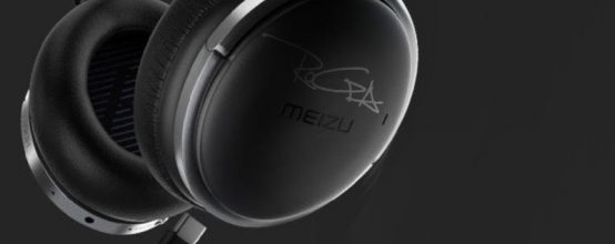 Meizu HD60 Bluetooth