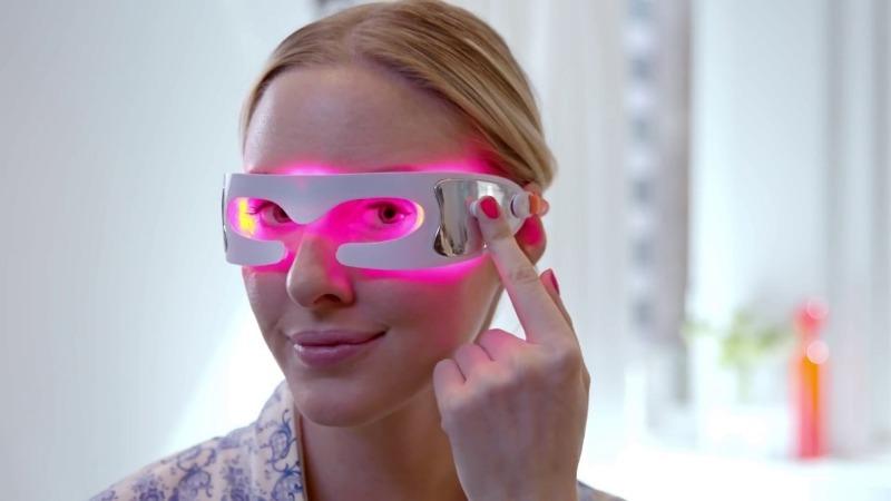SpectraLite EyeCare Pro LED, Dr. Dennis Gross
